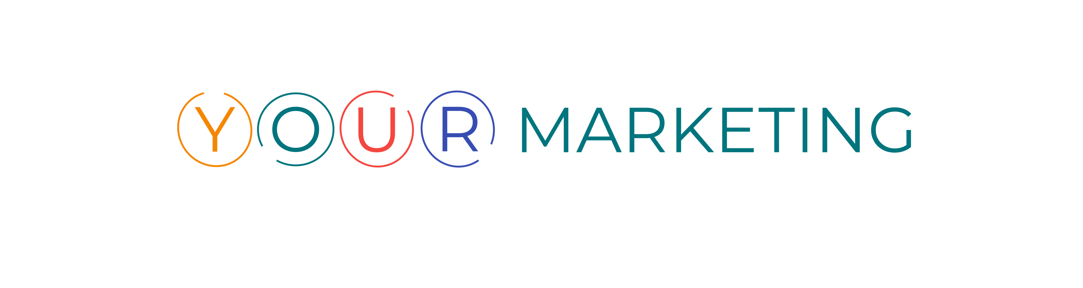 Your Marketing